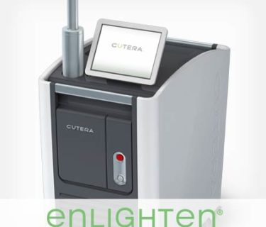 product-enlighten