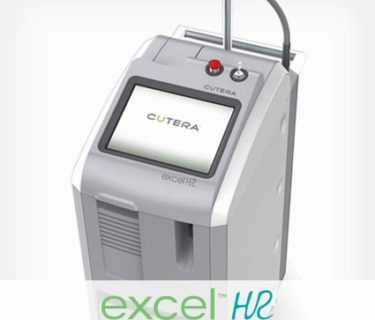 product-excel-HR