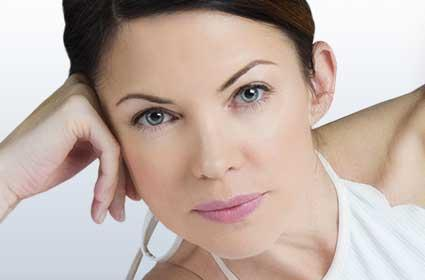 treatment-skin-revitalization-TN